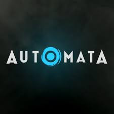 Automata: The Series (web series, 2017)