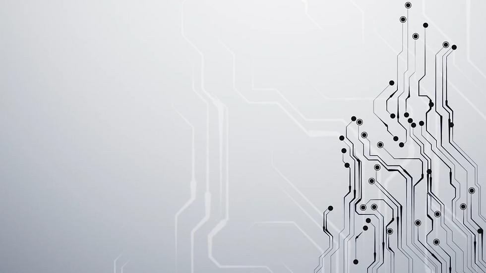 Sci Fi Wiring Diagram - Complete Wiring Schemas