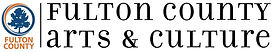 Fulton County 2019 logo color banner_edi