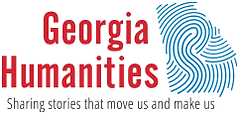 GA Humanities.png