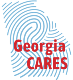 georgia cares.png