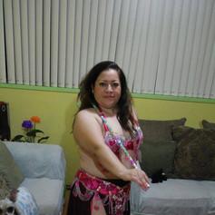 Maria Teresa .jpg