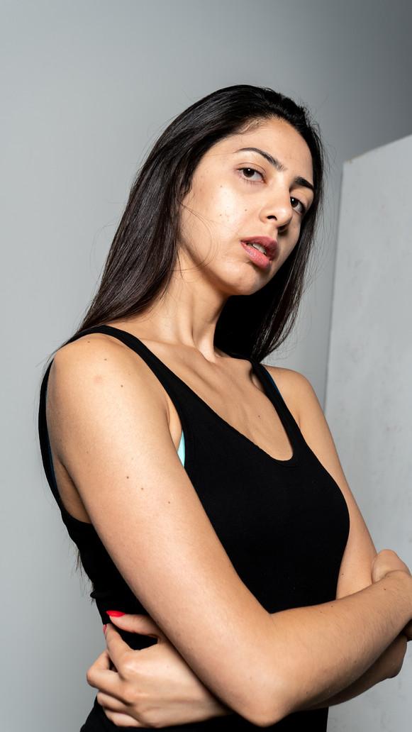 AZZZA ALSHAER