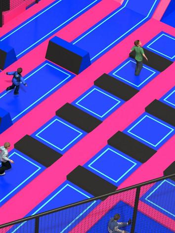 park trampolin zielona góra free jump strefa wolnego skakania.jpg
