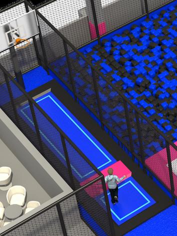 park trampolin zielona góra slam jump koszykówka na trampolinie.png