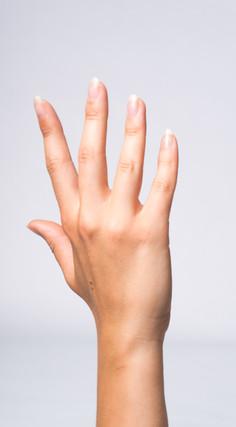 Caroline hands55.jpg