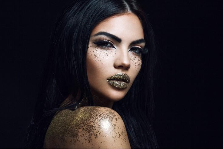 Victoria Ramirez4.jpeg
