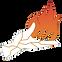 Prometheus Studio Logo1.png