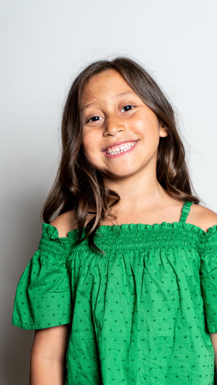 Maya Actress