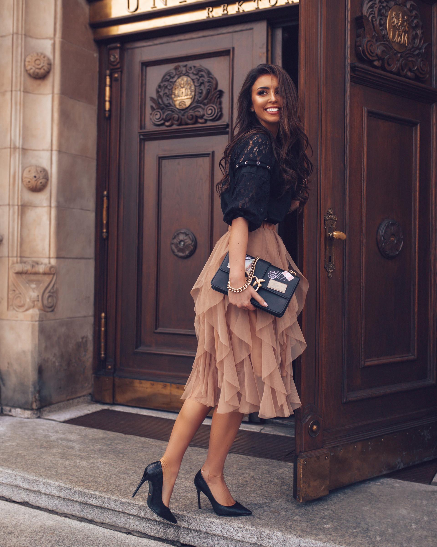 Paulina_Pospieszna_2.JPG