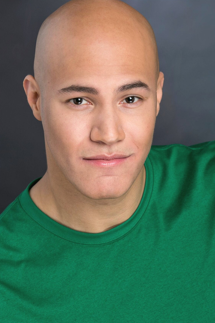 Matt Cedarberg