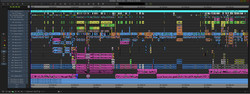 Kingsman-Final-Reel-5-Avid-MC-Timeline