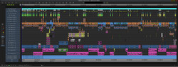 Kingsman-Final-Reel-4-Avid-MC-Timeline