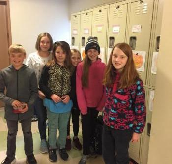 Islesboro's Vibrant Schools