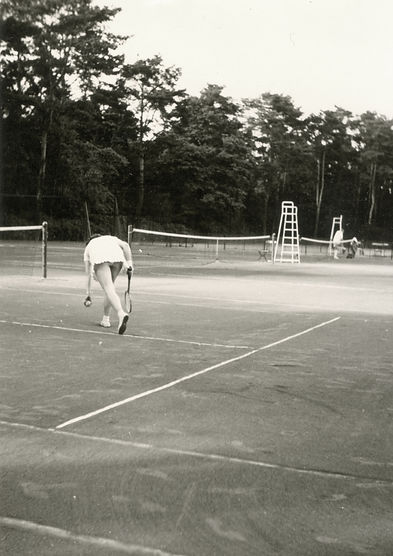 Tennis girl.jpeg