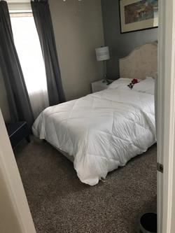 IMAL Room 102 3