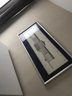 IMAL Room 102 2