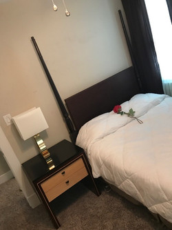 IMAL Room 103 8