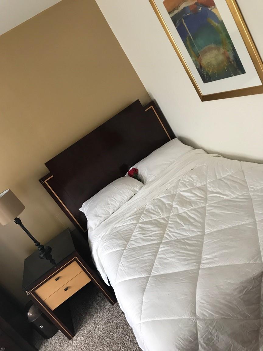 IMAL Room 101 2