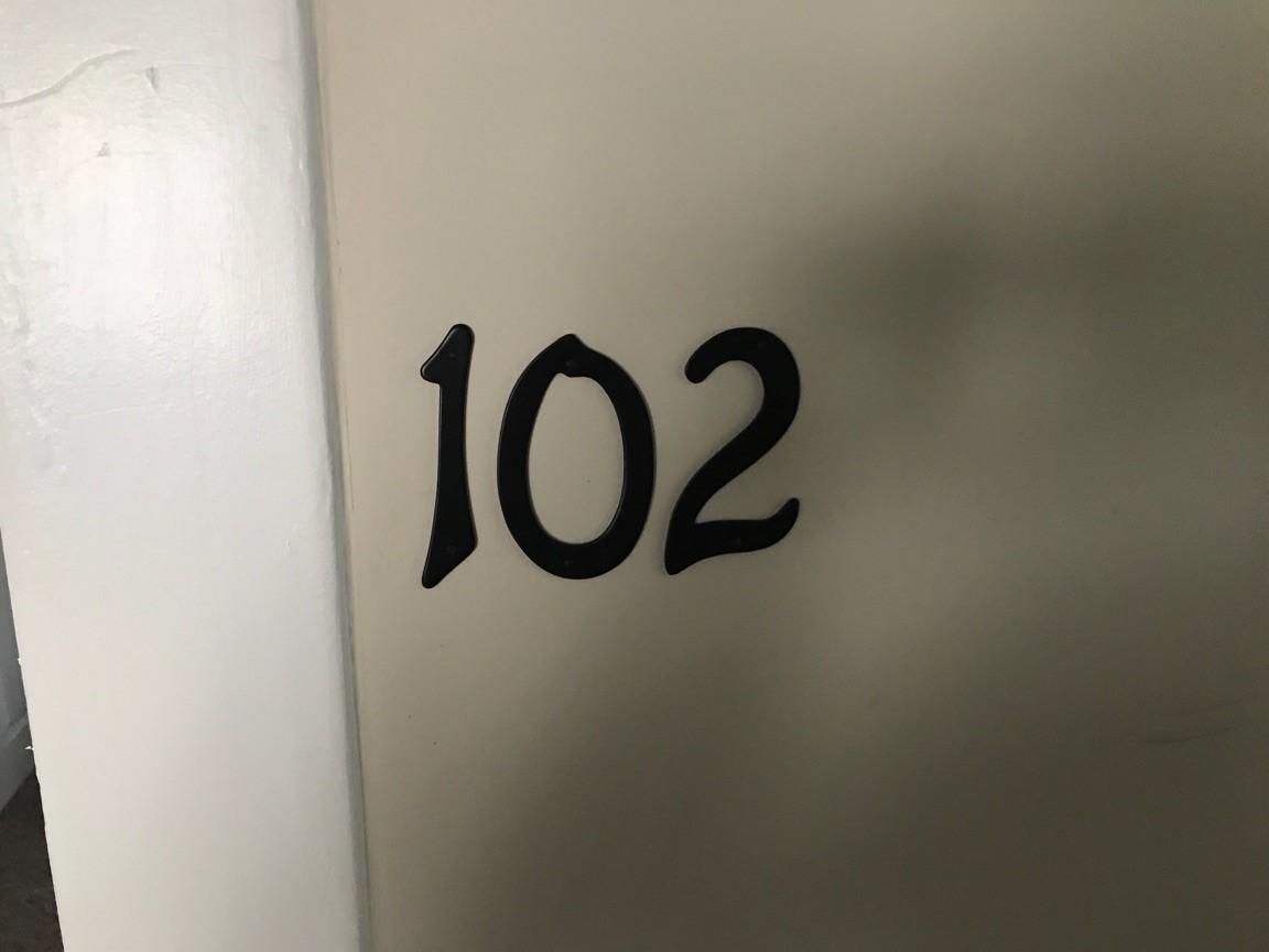 IMAL Room 102 1