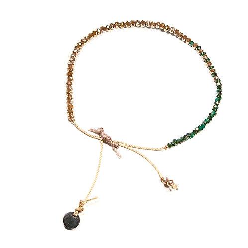 Single Ombré 24/7 Bracelet