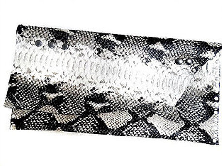 The Jagger Clutch