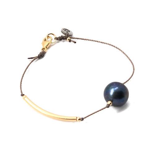 The Coastal Classic Layer Bracelet