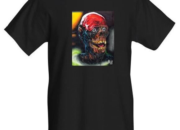 Tar Man T-Shirt