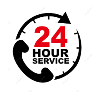 24 hour service.png