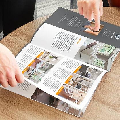 house booklet.jpg