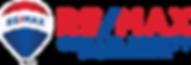 remax-orillia-logo.png