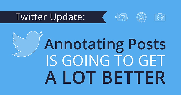 inboundli blog - annotating posts on Twitter