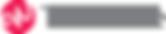 Tintwave logotype