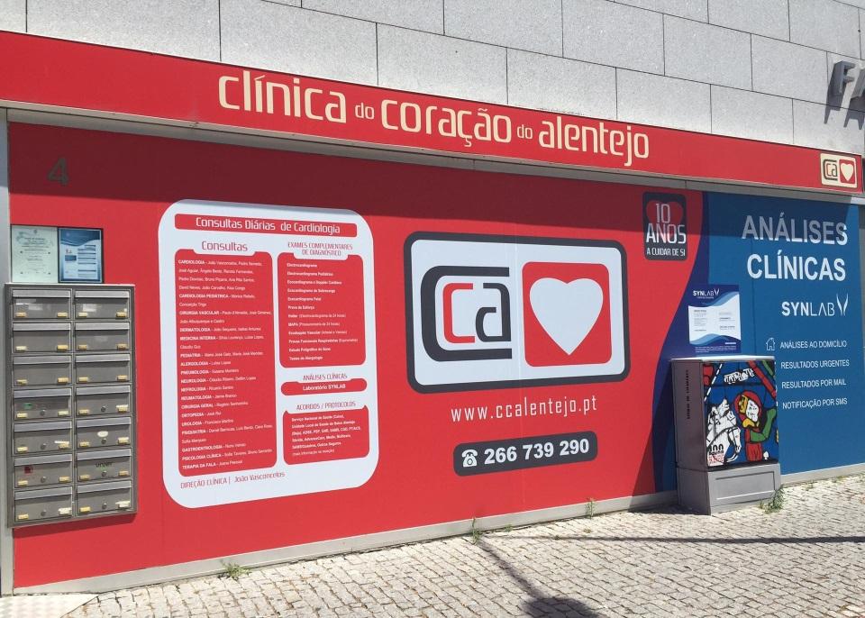 Clínica_Exterior_01