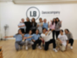 Hip Hop, Ausbilungszentrum, Tanzschule, St. Gallen, Bewegung, Steetdance, Urban Contemporary, dance, move, Brakdance, dance company, imagine beast, ib, reimagination, kinder, jugendiche, erwachsene, Kids, Kinder, jung