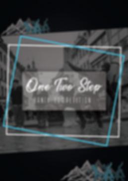 OneTwoStep wil, Dance competition, Tanzwettbewerb, Ostschweiz, Theaterambent, IB Dance Company, Jugendliche, Newcomer, Streetdance, HipHop