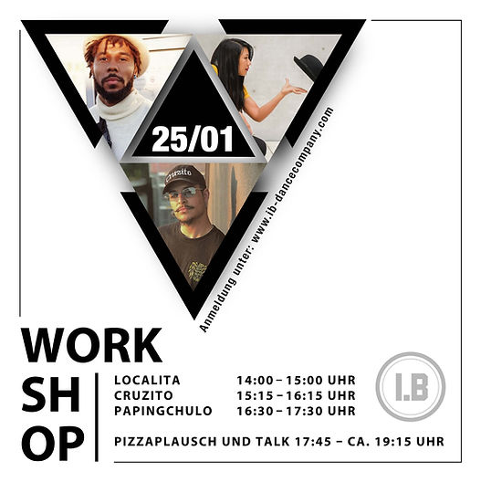Workshop.jpeg