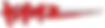 Tanzvereinigung Logo.png