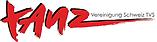 Tanzvereinigung Schweiz, Verband, Tanzförderung, Tanz, Community, TVS