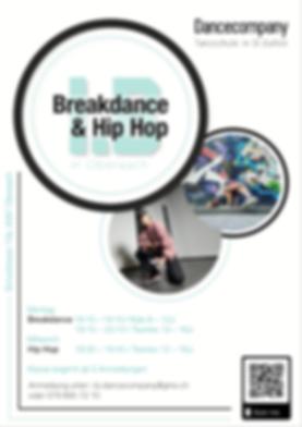Hip Hop, Ausbilungszentrum, Tanzschule, St. Gallen, Bewegung, Steetdance, Urban Contemporary, dance, move, Brakdance, dance company, imagine beast, ib, reimagination, kinder, jugendiche, erwachsene,