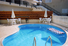 Cyprus villa holidays rentals Cheap Cyprus villas is  luxury pool  Cheap Cyprus villas are  Cheap Cyprus villas  cheap cyprus villas