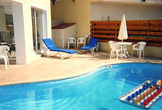 Cyprus villa holidays are Cheap Cyprus villas   luxury Cheap Cyprus villas   self catering pool  Cheap Cyprus villas in Cheap Cyprus villas