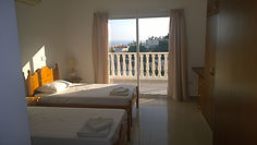 Cheap Cyprus villas are good Cyprus holiday villas self catering facilities, cheap cyprus holidays Cheap Cyprus villas are good
