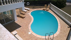 cyprus pamelas paradise villa self catering facilities,For cheap cyprus holidays