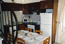 """Cyprus holiday villas,Cyprus holiday villa rentals,Cyprus villas Cyprus holiday villas self catering kitchen facilities, For your Cyprus holidays rental"