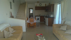 Cyprus holiday villas self catering bedroom,For your cyprus holidays