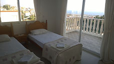 Cyprus holiday villas self catering facilities, cheap cyprus hollidays