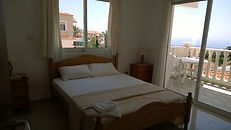 Cyprus holiday villas  facilities, cheap cyprus holidays