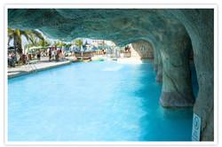 Aphrodite Waterpark