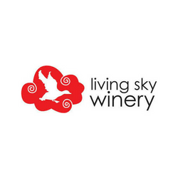 Living-Sky-Winery